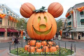 Winnie The Pooh Pumpkin by Disney Annual Passport 7 Benefits To Purchasing One Today Grand