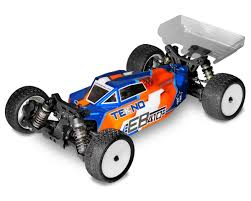 Electric Powered RC Cars & Trucks Kits, Unassembled & RTR - HobbyTown Best Rc Cars Under 100 Reviews In 2018 Wirevibes Xinlehong Toys Monster Truck Sale Online Shopping Red Uk Nitro And Trucks Comparison Guide Pictures 2013 No Limit World Finals Race Coverage Truck Stop For Roundup Buy Adraxx 118 Scale Remote Control Mini Rock Through Car Blue 8 To 11 Year Old Buzzparent 7 Of The Available 2017 State 6 Electric Market 10 Crawlers Review The Elite Drone Top Video