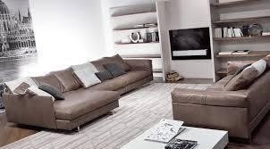100 Contemporary Interiors Create Sleek And Modern Living Rooms With Melgrati