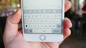 15 best third party keyboards for iPhone CNET Page 11