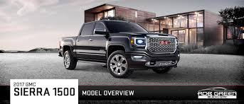 2017 GMC Sierra In Twin Falls, ID | Rob Green Buick GMC Gmc Sierra 1500 In Springfield Oh At Buick Revell 124 Pickup W Snow Plow Model Kit 857222 Up Scale 3d 1979 Grande 454 Cgtrader New 2018 Canyon Features Details Truck Model Research The Rockford Files Car And Truck Models Jim Suva Pickups 101 Whats A Name Cartype Mpc Carmodelkitcom Before Luxury Pickups Were Evywhere There Was The 1975 Crate Motor Guide For 1973 To 2013 Gmcchevy Trucks 2019 Denali Reinvents Bed Video Roadshow Plastic Kitgmc Wsnow Old Stuff 2015 First Look Trend
