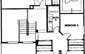 Beazer Homes Floor Plans 2007 by Beazer Homes Floor Plans 2006 100 Images Floor Plans Archives