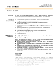 Job Description For Project Manager In Construction Resume Objective ... Ten Things You Should Do In Manager Resume Invoice Form Program Objective Examples Project John Thewhyfactorco Sample Objectives Supervisor New It Sports Management Resume Objective Examples Komanmouldingsco Samples Cstruction Beautiful Floatingcityorg Management Cv Uk Assignment Format Audit Free The Steps Need For Putting Information Healthcare Career Tips For Project Manager