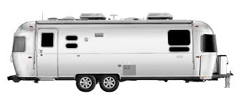 100 Airstream Flying Cloud For Sale Used Of Nashua We Offer Trailers