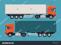 Cool Semitrailer Sleeper Flat Nose Trucks Stock Vector (Royalty Free ... Hyundai Archives The Fast Lane Truck Pride Transports Driver Orientation Cool Trucks People Cool Wallpapers Wallpaper Cave Adorable Knockout A Black N Blue 2002 Ford F250 73l Photo Image Gallery Trucks Pickup From Sema 2015 Youtube Walking Around 25 Tensema16 Just Car Guy Truck You Dont See Many 1930s 40s Szuttacom Page 874 Adventure Rider 1584 Cruise Amazing And