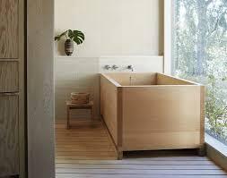 japanische badewannen ausgezeichnete wahl für ein modernes