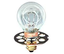 dr fischer halogen l with 9 ring 6v 4 5w gmt lighting