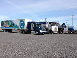 100 Truck Driving Schools In Washington Commercial Drivers License Big Bend Community College