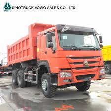 Man Diesel Dump Truck Price Malaysia Tailgate For Sale - Buy Man ...