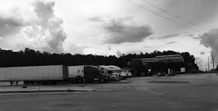 Truck Stops | WLRN Ats Oregon Truck Stops Mod American Simulator Pennsylvania Legalizes Gambling At Transport Topics Balkan Grill Company Is The King Of Road Food Restaurant Review Mesquite Tx 203 Best Stops Images Big Rig Trucks Semi Vintage My Complete Lack Boundaries Tg Stegall Trucking Co Stop Alternatives The Places Amazoncom Modern Marvels History Movies Tv List In Wiki Stop On I90 Montana Around Lolo National Forest Area Reader To Truck Better Optimize Expand Parking Space And An