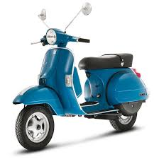 I Love It When A Manufacturer Goes Back To The Old Blue Prints And Bring Life An Great Bike Vespa PX Was Born In 1977