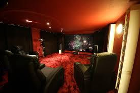 bilder kino im wohnzimmer heimkino fachgeschäft in berlin