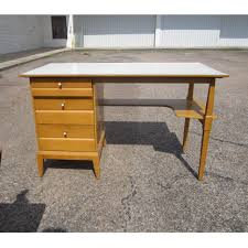 Heywood Wakefield Dresser Value by Computer Table Corner Computer Office Desk For Small Architect
