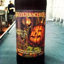 Weyerbacher Imperial Pumpkin Ale Where To Buy by Permanently Closed 7m Grill Restaurant Omaha Ne Opentable