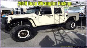 Jeep Wrangler Pickup - New 2018 Jeep Wrangler Pickup Truck Specs And ... The 2019 Honda Ridgeline Pickup Truck Release Date And Specs Cars 2018 Dodge Ram Ticksyme Intertional Wiring Diagram Pdf Elegant Chevy Diagrams Fuse Toyota Tacoma Wikipedia Volvo 780 Date With Hoonigan Racing New Us Mail Random Automotive Everything You Need To Know About Sizes Classification Vintage 1964 Gmc Tractors Brochure 16 Pages 20 3500 Jeep Wrangler Spied Youtube Mitsubishi Price Car Concept