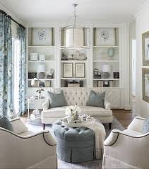 Neutral Colors For A Living Room by Classy Living Rooms In Neutral Colors Best Neutral Living Room