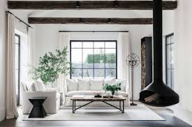 100 Coco Republic On Twitter WIN A Living Room Update Simply Enter