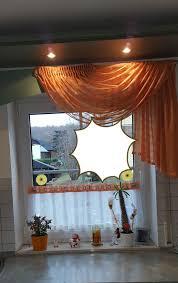 gardinen 3teilig