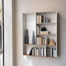 10 Custom Built In Storage Display Solutions Sydney Tv And