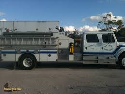 Municipal Fire – Apparatus Specialists New Chevy Dealership Mcallen Tx Clark Chevrolet Craigslist Corpus Christi Used Cars And Trucks Many Models Under Mcallen Tx Carstrucks Craigslistorg Best Truck Resource For Sale In Brownsville Toyota Page 1 Border Sales Home Facebook By Owner Craiglist Fresh Semi Sale Texas 1gccs19x838141174 2003 Gold Chevrolet S Truck S1 On And Car 2017