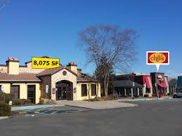 Wayne Tile Rockaway Nj by For Lease The Goldstein Group Nj And Ny Retail Real Estate Brokers