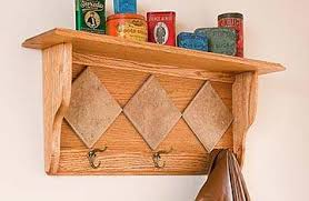 Woodworking Projects Free Plans Pdf by Myadmin Mrfreeplans Downloadwoodplans Page 163