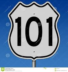 Highway Sign For Route 101 Stock Illustration. Illustration Of Truck ... Truck Tractor Pull Ctham County Events Old Route 66 Stop Sign Vector Art Getty Images German Direction For A Stock Illustration Brady Part 94218 Brycanadaca Springfield Speed Limit Removal Traffic Fire Signs Toronto Brampton Missauga Oakville Milton Posted Information Viop Inc Good Forkin Food 61 Photos 1 Review Route Sign With A Turn Direction Arrow Shows Routes For Large Routes Staa Image Photo Free Trial Bigstock Countri Bike
