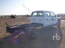 Ford F550 Cab & Chassis Trucks In Florida For Sale ▷ Used Trucks On ... Freightliner Cab Chassis Trucks For Sale 2000 Hino Fb1817 Cab Chassis For Sale Youtube Used In Mn 2005 Intertional 7600 Truck For Sale Auction Or 2011 Peterbilt 337 Heavy Duty Gmc 2007 Western Star 4900sa Ut Ford F550 Trucks In Florida Used On 2013 4300 Durastar Truck Isuzu N Trailer Magazine 2019 Mack Gr64f 564314