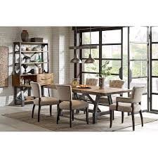 19 best Dining Room Ideas images on Pinterest
