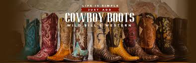 The Best Ever Western Wear Store | Wild Bill's Western Wear Frye Boot Barn Esplanade Mapionet 9 Best Fall Weddings Images On Pinterest Mammoth Lakes Mountain Wolverine 1000 Mile Plain Toe Men Nordstrom Dingo Harleydavidson Returning To Rocklin After Building Sale Mall Hall Of Fame May 2009 Ugg Boots S Oliver Mount Mercy University Millers Surplus Join Us For Dinner At The Muck Women Dicks Sporting Goods