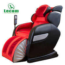 Osaki Massage Chair Os 4000 by China Osaki Massage Chair China Osaki Massage Chair Manufacturers