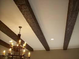 Ceiling Joist Definition Architecture by Beam Design Considerations Southern Woodcraft