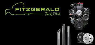 Truckpartshomebutton | Fitzgerald USA Kenworth T660 Fitzgerald Glider Kits Freightliner Trucks Kit For Sale Listings Page Used The Best Truck 2018 Custom Peterbilt 2000 T2000 Glider Kit Semi Truck Item K3440 Sol Calvin Edges 2016 389 Truckpartshomebutton Usa Obama Tried To Close A Big Pollution Loophole Trump Wants Keep Epa Proposes Repeal Emission Standards On For Coronado Midroof Custom Built By Sales