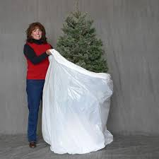 Jumbo Christmas Tree Disposal And Storage Bag - Fits Trees To 9-Feet Smithstix Promotion Code Christmas Tree Hill Promo Merrill Rainey On Twitter For Those That Were Inrested Greenery Find Great Deals Shopping At My First Svg File Gift For Baby Cricut Nursery Svg Kids Svg Elf Shirt Elves Onesie 35 Off Balsam Hill Coupons Promo Codes 2019 Groupon Shop Coupons Nov 2018 Gazebo Deals Spaghetti Factory Mitchum Deodorant White House Ornament Coupon Weekend A Free Way To Celebrate Walt Disney World Walmart Christmas Card Free Calvin Klein Black Tree Skirt Rid Printable Suavecito Whosale Discount