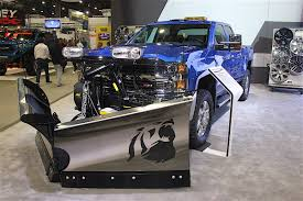 SEMA 2016: Chevrolet Goes BIG With Concept Trucks | Jungle Fender ... Ricky Carmichael Chevy Performance Sema Concept Truck Motocross Reaper Wallpapers Cars Hd Desktop Chevrolet Concepts Strong On Persalization Once Considered A Pickup Truck Small Crossover Hybrid 2019 Silverado 1500 Here Are Four Ways To Customize Your 2013 At 1978 4x4 Pickup 2 Headed Motor Trend The Colorado Zr2 Bison Is Coming From Introducing The High Desert Show Car Explore Tuscany Don Mealey In Clermont Concept Trucks Offroadcom Blog
