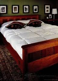 under bed storage plans woodworking plans and projects