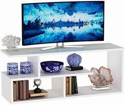 رائعة إيصال نموذج tv tisch 100 cm