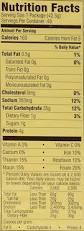 Utz Halloween Pretzels Nutrition Information by Amazon Com Snyder U0027s Of Hanover Mini Pretzels 48 Count 1 5 Ounce Each