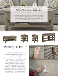 Haverty Living Room Furniture by Havertys Quality Forest Lane