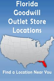 Florida By The Pound Goodwill Stores Turning 37 Million Pounds Of Donated Items Into Funds And Jobs Goodwill Industries Middle Tennessee 19 Photos 32 Reviews What To Expect At A Outlet Store Austin Blue Hanger Shop By The Pound Too Cheap Blondes We Shopped The Warehouse And You Wont Believe Excellent Shopping Store In Ocala Fl Searching Bargin Barn Youtube A Eye Bower Power 7 Items Should Always Look For Before Shopping Thrift Locations South Central Wisconsin Chicagos Extinct Businses