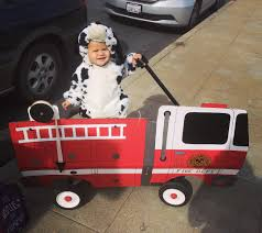 Diyfiretruck Hash Tags Deskgram Fire Truck Halloween Costume Homemade Wallsviewsco Toddler Preschool Boy Fireman Halloween Cboard Plush Rideon Firetruck Costume Party City Childs Fireman Boys Girls Fire Chief Fancy Dress Kids Book 10 Simple And Simply Adorable Diy Costumes Truck Engine The Burning Building W Bonus Amazoncom Stroller Turns Into A Baby Being Mommy Diaper Box Diyfiretruck Hash Tags Deskgram Fight Family