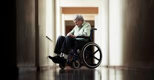 Orlando Nursing Home Wrongful Death Attorneys
