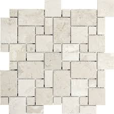 Subway Tile Backsplash Home Depot Canada by 53 Best Kitchen Reno Images On Pinterest Kitchen Reno Kitchen