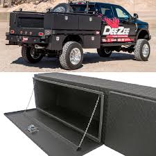 100 Dee Zee Truck Accessories Qualitytruckaccessories Hashtag On Twitter