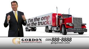 Big Truck Wreck Lawyers | Baton Rouge | Gordon McKernan Injury ... North Carolina Attorney For Garbage Truck Crash Injury Claims Fork Union Va Personal Fighting People Injured Birmingham Accident Lawyer Attorneys In Austin Tx Central Texas Georgia And Florida Boise Semi Hansen Law Firm Phoenix Voted Best Wning Your Semitruck Case Saladino Schaaf Paducah Abilene Mmg Petrovlawfirmcom Rob Garver Des Moines Ia