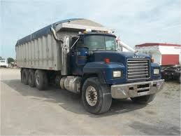 2000 MACK RD600 Dump Truck For Sale Auction Or Lease Caledonia NY ... 2007 Ford F550 Super Duty Crew Cab Xl Land Scape Dump Truck For Sold2005 Masonary Sale11 Ft Boxdiesel Global Trucks And Parts Selling New Used Commercial 2005 Chevrolet C5500 4x4 Top Kick Big Diesel Saledejana Mason Seen At The 2014 Rhinebeck Swap Meet Hemmings Daily 48 Excellent Sale In Ny Images Design Nevada My Birthday Party Decorations And As Well Kenworth Dump Truck For Sale T800 Video Dailymotion 2011 Silverado 3500hd Regular Chassis In Aspen Green Companies Together With Chuck The Supplies