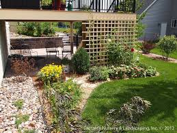 Brick Garden Wall Designs Short Retaining Ideas Landscape For ... Brick Garden Wall Designs Short Retaing Ideas Landscape For Download Backyard Design Do You Need A Building Timber Howtos Diy Question About Relandscaping My Backyard Building Retaing Fire Pit On Hillside With Walls Above And Below 25 Trending Rock Wall Ideas Pinterest Natural Cheap Landscaping A Modular Block Rhapes Sloping Also Back Palm Trees Grow Easily In Out Sunny Tiered Projects Yard Landscaping Sloped