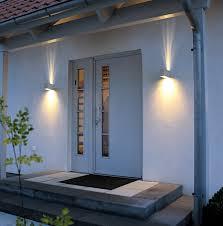 light eg tabo light fixture style modern silver outdoor led wall