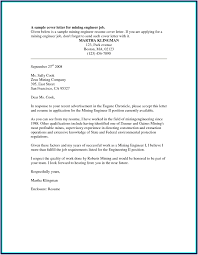 Sample Email Cover Letter With Resume Job Application Letter With ... 13 Email Sample Job Application Genericresume Software Developer Cover Letter And Resume Example How To Write A For 12 Jobwning Examples Templates Ideas Collection Job Application Attach Email Of Steps With And Send For Sample To Follow Up 201 Free Of Wwwautoalbuminfo Post Your Online With Pictures Wikihow Follow Up By Snagajob In Philippines Valid Format 67 Covering Letter Rumesheets Recruiter New Best