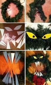 Nightmare Before Christmas Halloween Decorations Diy by Free Printables Nightmare B4 Christmas Free Printable
